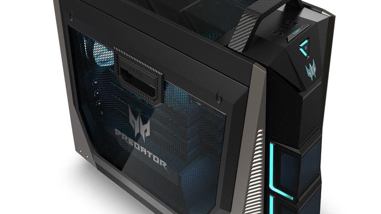 Acer Predator Orion 5000