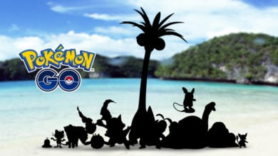 Photo of Alolan variants of Pokemon coming to Pokemon GO