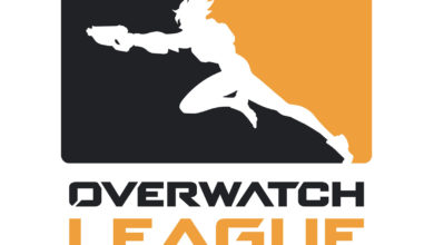 Photo of Blizzard wants more teams, specifically from Berlin, to take part in Overwatch League