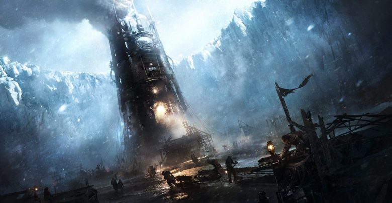 Photo of Frostpunk 2018 Roadmap: New scenarios, new games modes and a screenshot tool
