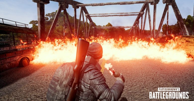 Photo of PUBG Test Server Patch 14 reworks grenades, nerfs M24 and tests new Anti-Cheat