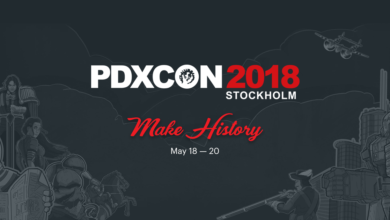 Photo of Upcoming DLCs announced at PDXcon: Crusader Kings II, Europa Universalis IV and Stellaris
