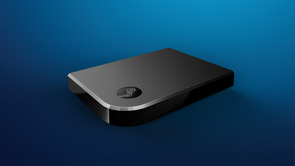 Photo of New Steam Link app lets you stream games to phones and tablets