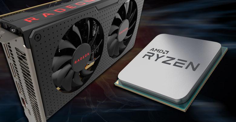 AMD Coming To E3 Coliseum