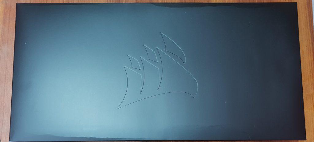 Corsair K95 RGB Platinum Review - Appuals com