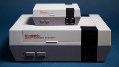 Photo of Nintendo's Linux-based NES Classic is Set to Storm the Video Gaming World Once Again