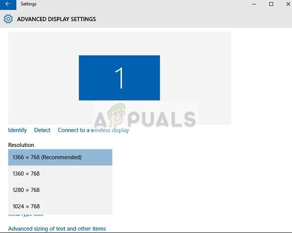 Fix: PUBG Stuck on Loading Screen - Appuals com