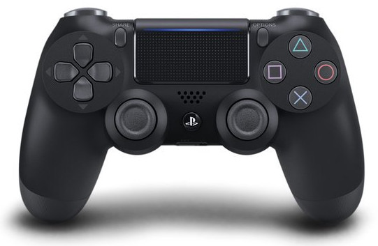 Fix: PS4 Controller not Connecting - Appuals com