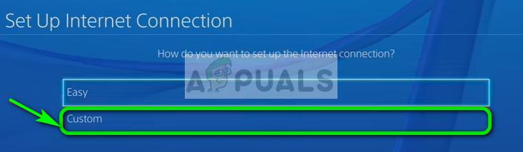 Fix: PS4 NAT Type Failed - Appuals com