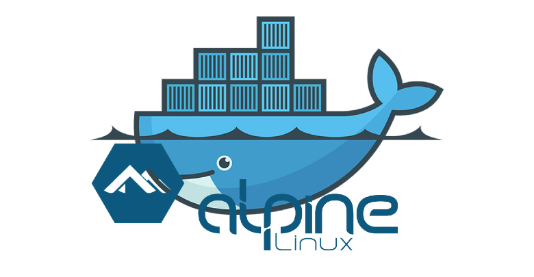 Photo of Alpine Linux Version 3.8.0 Offers Security as Well as a Stable Development Environment