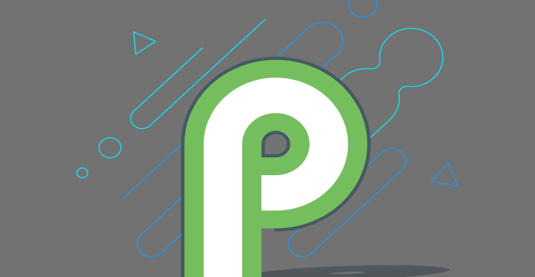 Photo of Android P Name Leaked Out as Android Pistachio