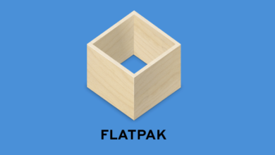 Photo of Flatpak Release 0.99.2 is Out on GitHub
