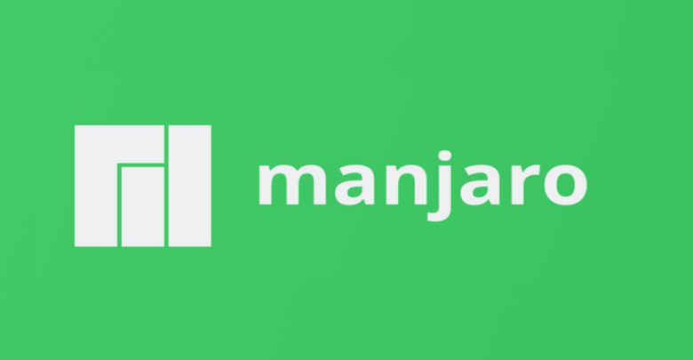 Photo of Software Testers are Being Asked to Download Manjaro 18.0-beta3 ISO