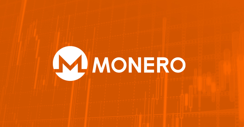 Photo of Around Five Percent of Monero Coins were Mined Using Compromised Installs