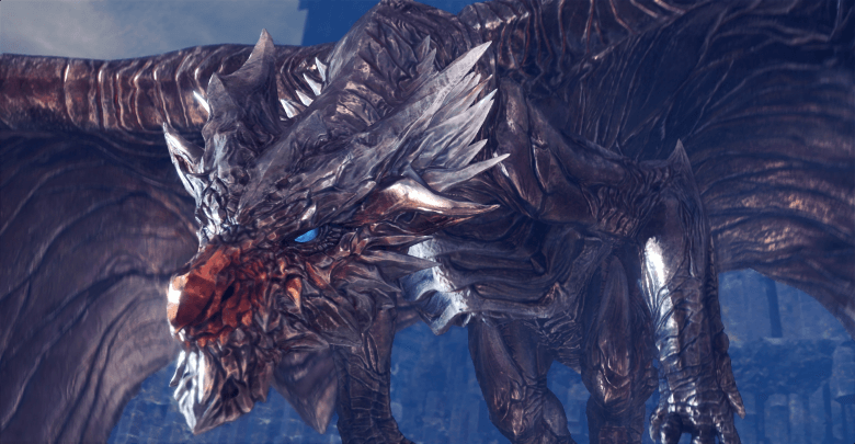 Photo of Capcom Won't Port Monster Hunter: World to the Nintendo Switch but Plans to Release New Titles