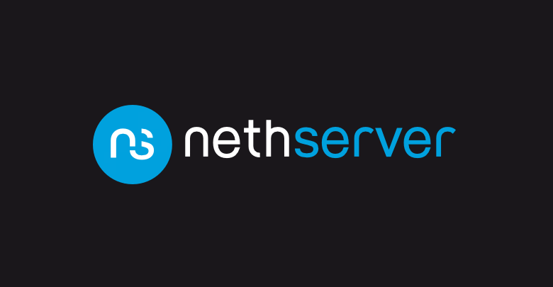 Photo of NethServer Brings New Security Options to the Table with Release of Version 7.5