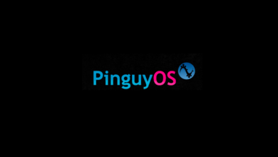 Photo of Pinguy OS Posts New 64-bit Install Image Complete with Latest Updates