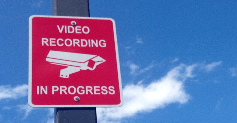 Photo of Security Experts Warn About Network Leaks from Connected Cameras and Audio Monitors