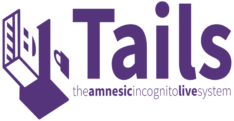 Photo of Tails Version 3.7.1 Released, Promises Privacy and Security Improvements