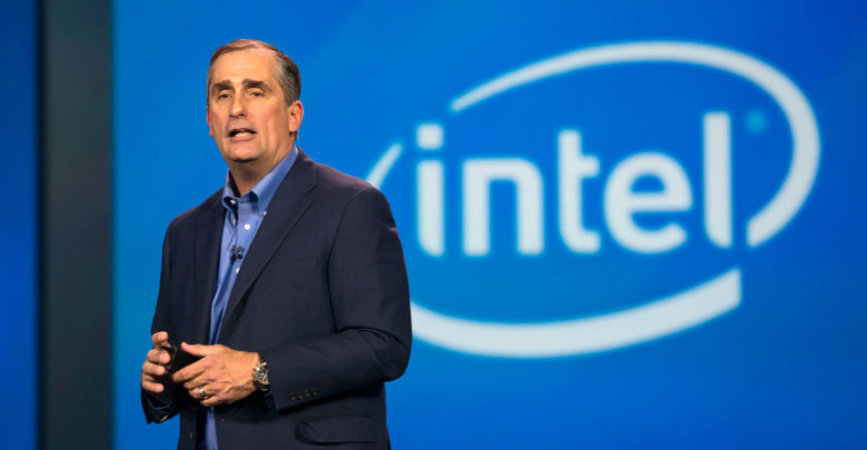 Photo of Intel's Next-Gen 10nm 'Alder Lake' To Adopt big.LITTLE Design To Balance Power And Performance, Claims Leak