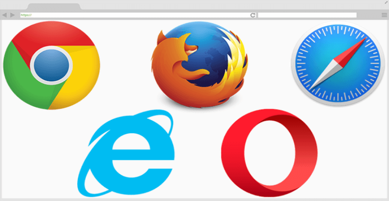 Photo of Exploit Kits are Finally a Thing of the Past According to Recent Studies