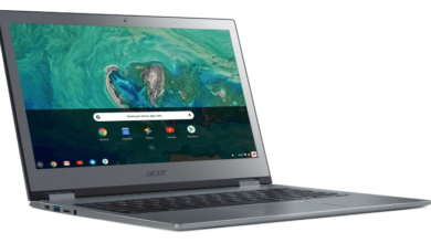 Photo of Google Announces Renewed Support for Linux Software Running on Chromebooks