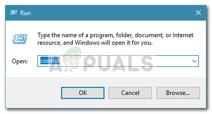 Fix: Dell Touchpad Not Working - Appuals com