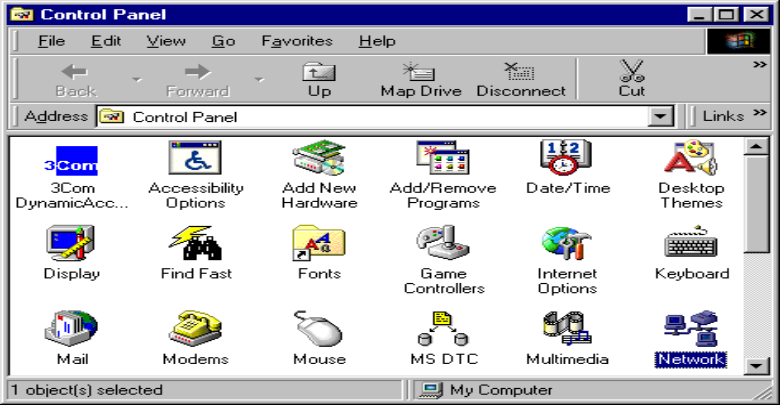 Photo of Experts Weigh in on Microsoft's Decision to Phase Out the Control Panel