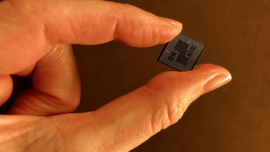 Photo of Qualcomm May be Gearing Up to Introduce the Snapdragon 1000 CPU