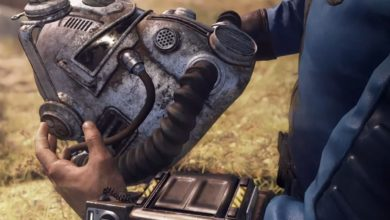 Photo of Fallout 76 To Get Free Updates And DLC For Years