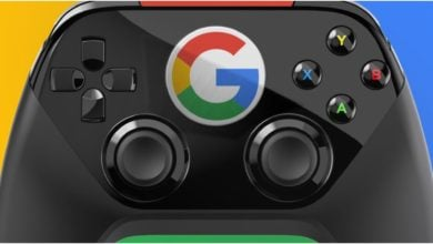 Photo of Google Plans to Introduce a Gaming Platform which could take on Playstation and Xbox