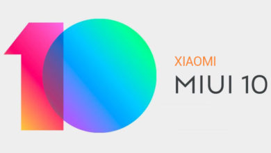 Photo of Xiaomi Will Not Take Down Advertisements in MIUI, Will 'Optimize' Them Instead To User Preference