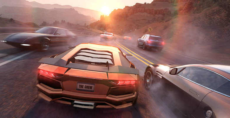 Photo of The Crew 2 Vs Forza Horizon 4: Which Game Will Shine In 2018?
