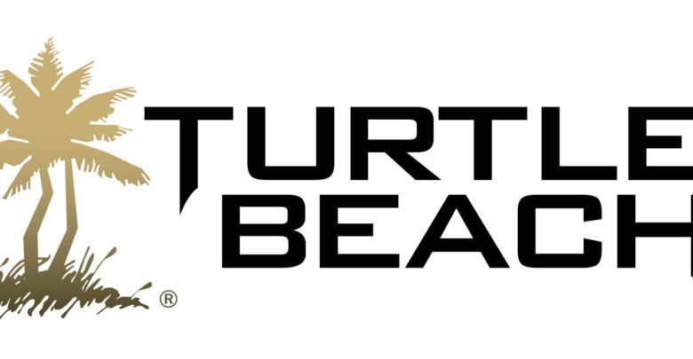 Photo of Turtle Beach Introduces New Gaming Headsets The Recon 200 and Stealth 300