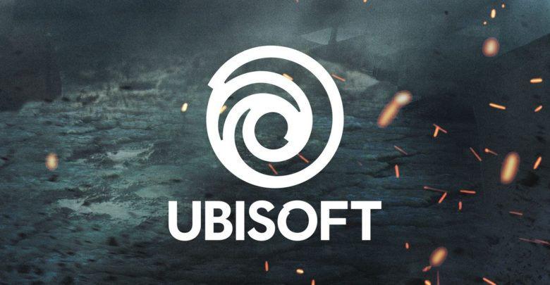 Photo of Ubisoft E3 2018 Conference: All Trailers In One Place