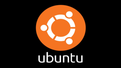 Photo of Canonical Shares Analytic Data Collected from Ubuntu Users