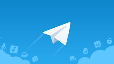Photo of Telegram Releases Major Update Allowing Users to Share Detailed Contact Information