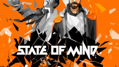 Photo of State Of Mind Arrives For Pre-order And Pre-download On Xbox One