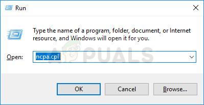 Fix: High DPC Latency on Windows 10 - Appuals com