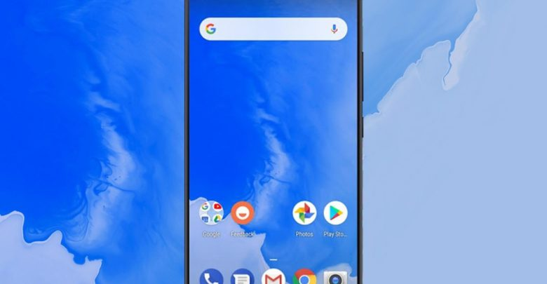 Photo of Android P Beta Available On OnePlus 6: Bringing Pixel Gestures, DNS Over TLS, And A Rounded GUI