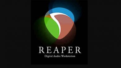 Photo of REAPER V5.93 DAW introduces Linux-Native Builds
