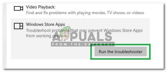 Fix: File System Error -2147219196 When Opening Windows