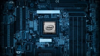 Photo of Intel To Acquire Israeli AI Chipmaker Habana Labs For $1 Billion?