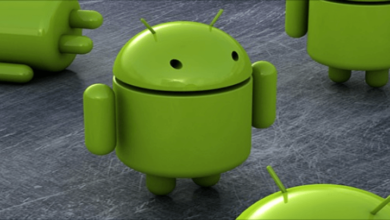 Photo of Mobile Android Trojan Gives Crackers Remote Control to User's Phones