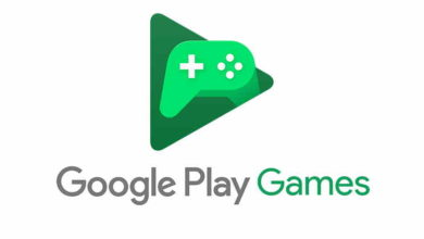 Photo of Google Play Games testing new smart 'Hub' as Gaming News Feed