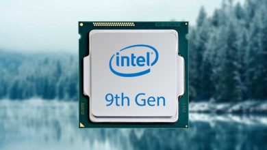 Photo of Two Large Leaks From Intel on 9th Gen CPUs Reveal 200MHz Increase in Max Turbo With Identical TDP