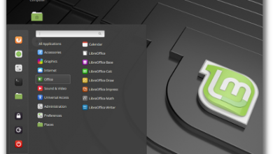 Photo of Linux Mint Debian Edition 3 Beta Released With New Cinnamon Desktop Environment