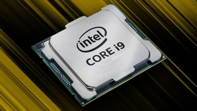 Photo of Mystery 10th-Gen 10 Core Intel Core i9-10900K Can Offer 30 Percent Gain Compared To 8 Core Intel Core i9 9900K Claims Leaked Internal Document