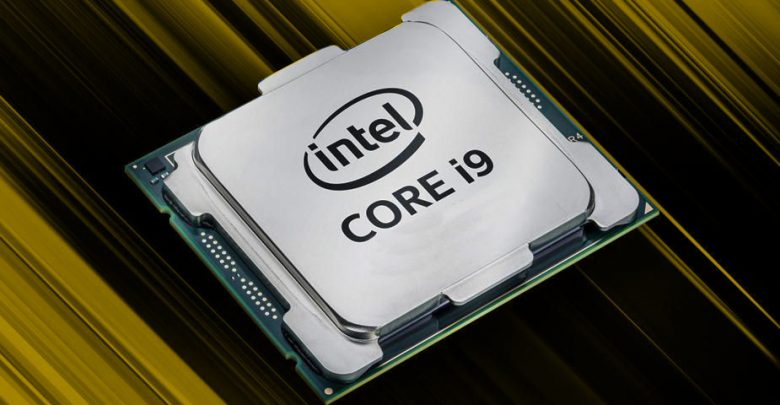 Intel i9-10900K performance increase upto 30% higher than 9900K