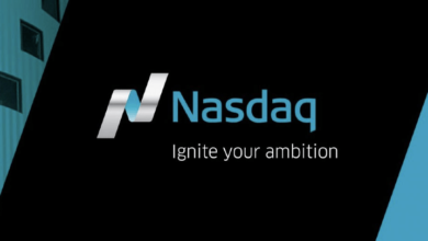 Photo of Nasdaq Deploys New Software Algorithms to Track Precise Modification Times